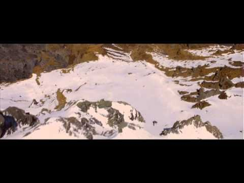 ▶ Schweppes Tumble - YouTube