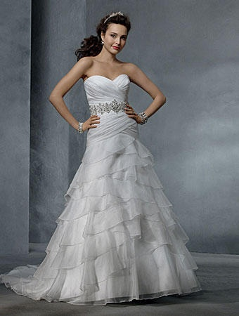 Alfred Angelo  - Alfred Angelo 2314