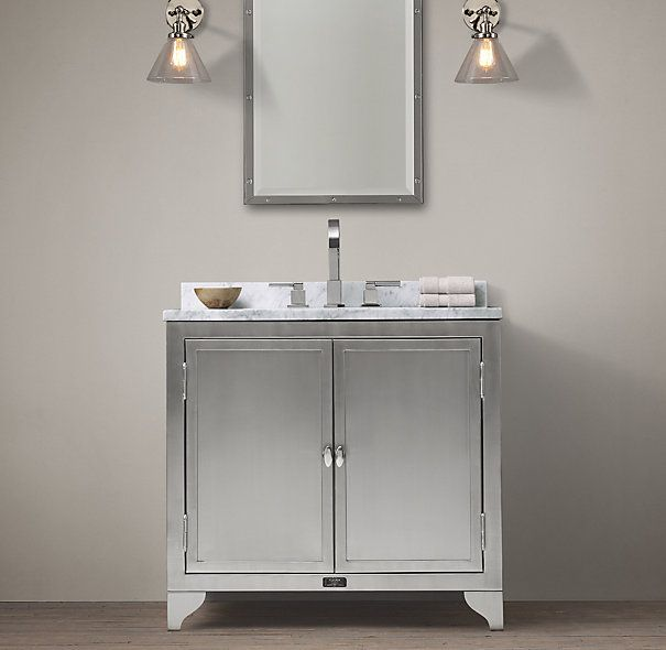 56 best bob 39 s images on pinterest armchairs ligne roset for Bobs furniture bathroom vanity