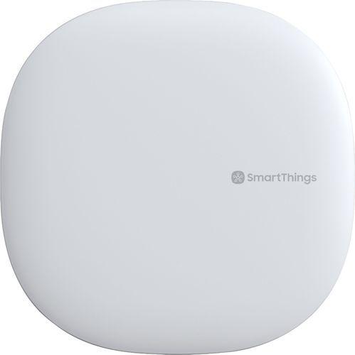 Samsung - SmartThings Hub - White | New House Build