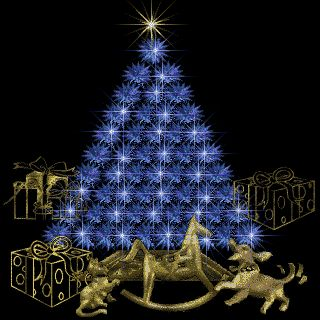 christmas gif images free - Google Search