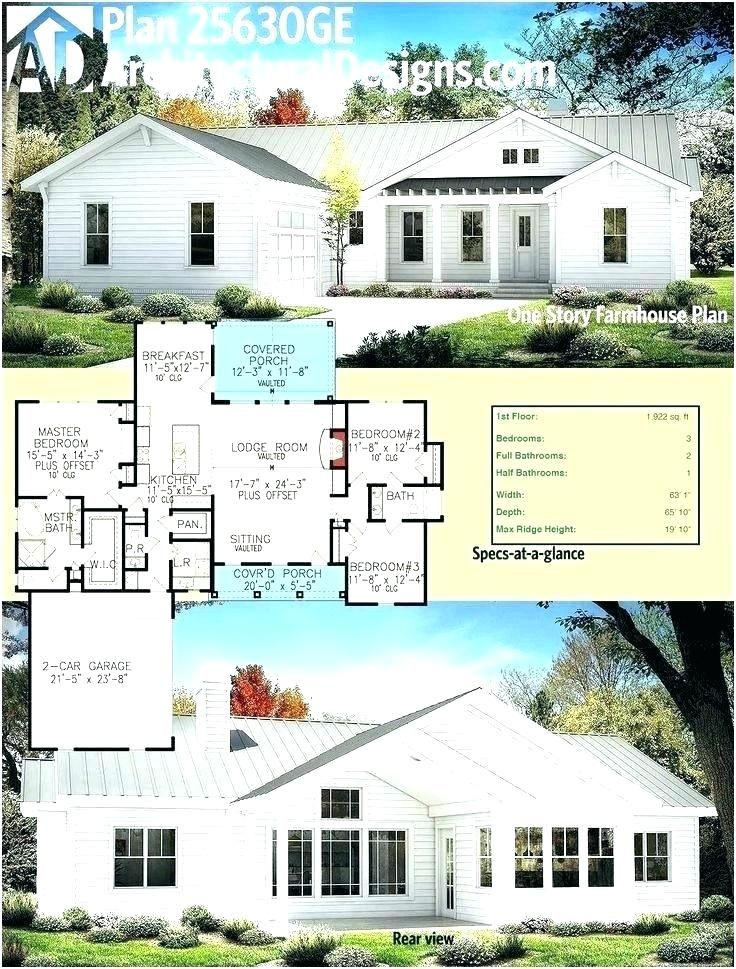 65 Pool House Plans With Garage By Armandina Fusco