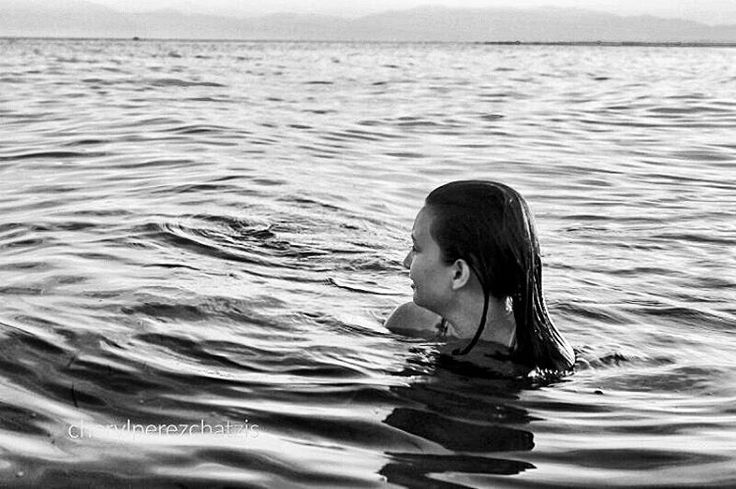 """The sea, once it casts its spell, holds one in its net of wonder forever. "" *Jacques Yves Cousteau*  #bw #bnwofinstagram #bw_photography #bwgram #bnwofinstagram #bnw_life #lensculture #bw_greece #bw_captures #bnw #bnw_life #greece_summer #greece #artistic_greece #bnw_photooftheday #bnw_planet #bnw_just #ccingreece #ig_greece #sea #greek_shots #greeksea #aegean #blancoynegro #photographers #photooftheday #insta_bw #blackwhitephotography #water_captures #water #bw_watershots"