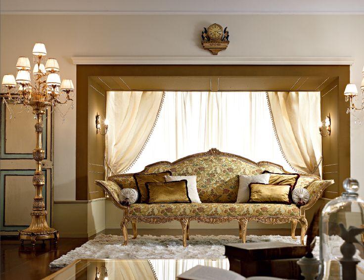 Mobili fanfani ~ 18 best andrea fanfani images on pinterest furniture luxurious
