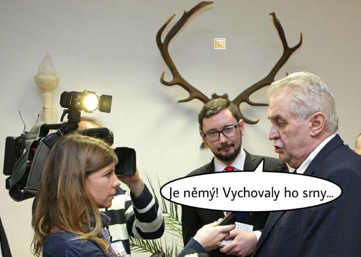 klub olol fotomontaze :)) na Okounovi <°)))><