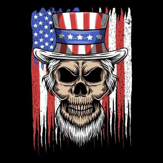 Uncle Sam Poster Szukaj W Google Uncle Sam Inspirational Posters Want You