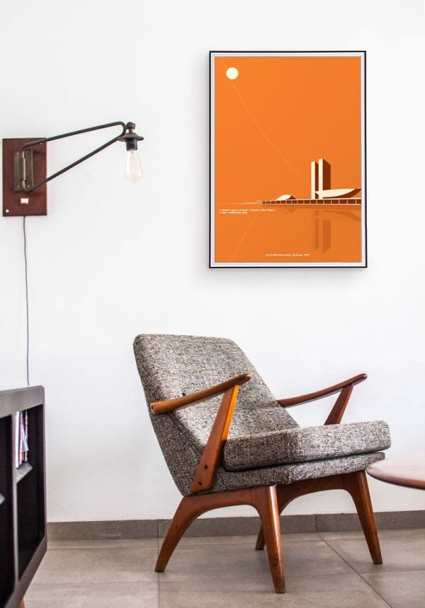 Artemide Stehle 16 best laminas d i images on products product sketch