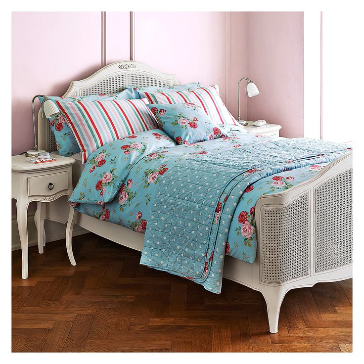 98 best images about cath kidston on pinterest romper for Cath kidston bedroom designs