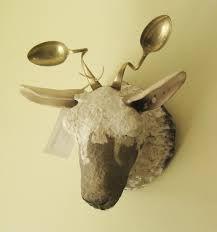 garry jones ceramics - Google Search