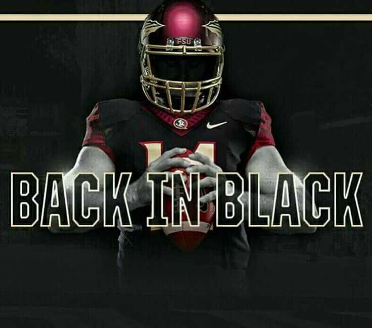 Fsu Football Wallpaper: 227 Best Images About Them....NOLES!! On Pinterest