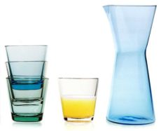 Iittala France, boutique en ligne