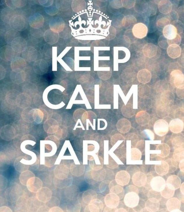 Keep Calm and Sparkle: Bracelets for Every Season