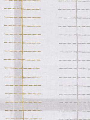 Robert Allen Fabric 087960 Broken Lines Praline