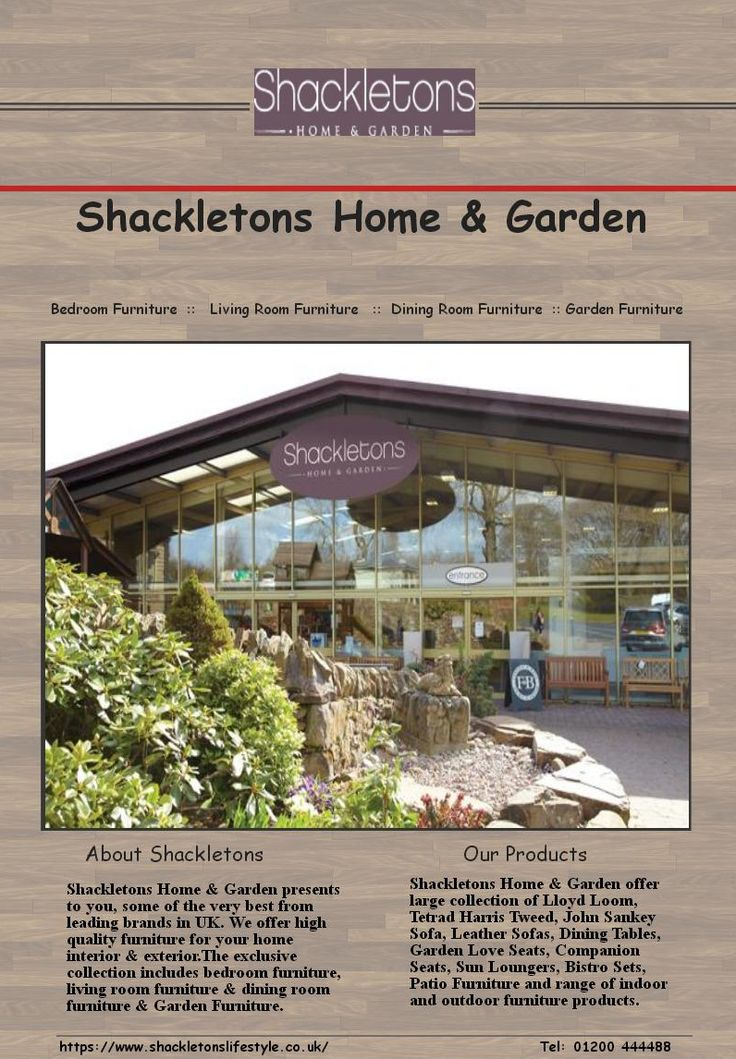 Shackletons Home   Garden offer great range of indoor and outdoor garden  furniture in Lancashire UK. 21 best images about Shackletons Home and Garden furniture on