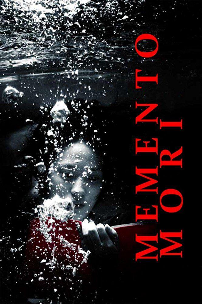Whispering Corridors 2 Memento Mori (1999) Horror, Drama