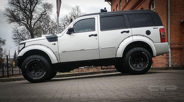 Heshteg Dodgenitro V Instagram Foto I Video Dodge Nitro Nitro