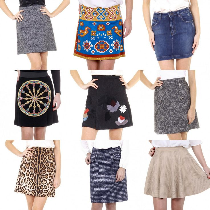 The right skirt can help to highlight your best features and boost your confidence, making it a must in every woman's wardrobe. Whether you prefer the boho charm of the classic maxi skirt, the retro cool of a pleated #midi skirt or the modern #mini skirt Shop long skirts, short skirts for ladies, midi skirts for girls all sizes from popular brands. With so many different #styles and #colours, find the perfect #attire for you from today. Buy Fashion #skirts online for women at…