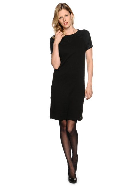Calvin Klein Dress, black