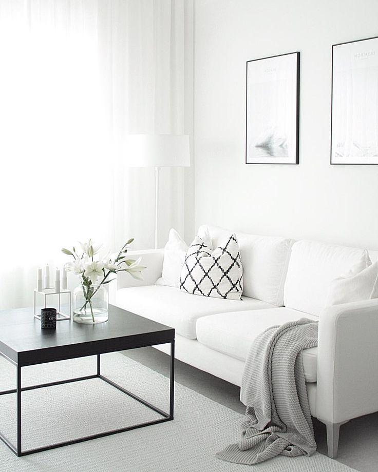 Fixeruppper Living Room Images
