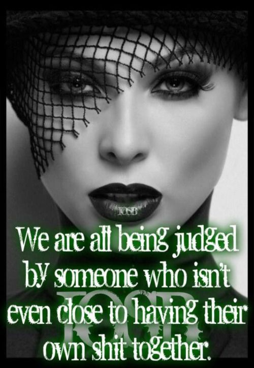 Trainwreck Quotes 562 Best Photo's With Quotes Images On Pinterest  Positive Thoughts .