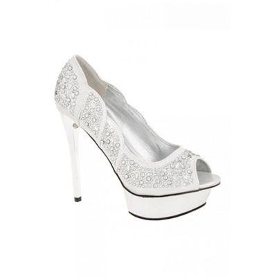 1000 images about search for prom shoes on