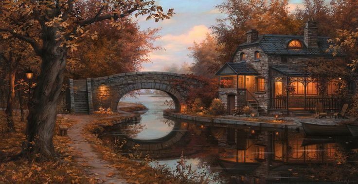 https://www.google.be/search?q=evgeny lushpin paintings
