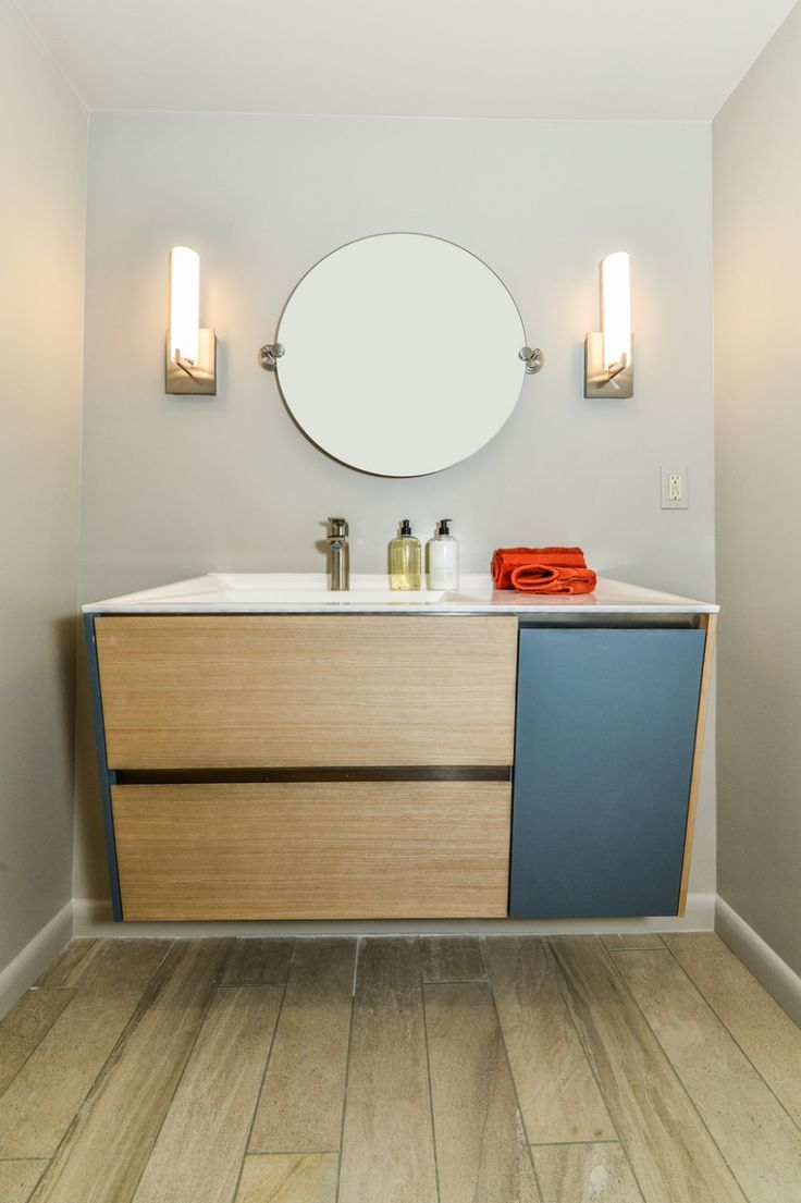 9 best Back Splash Tile Ideas images on Pinterest | Bathroom ideas ...