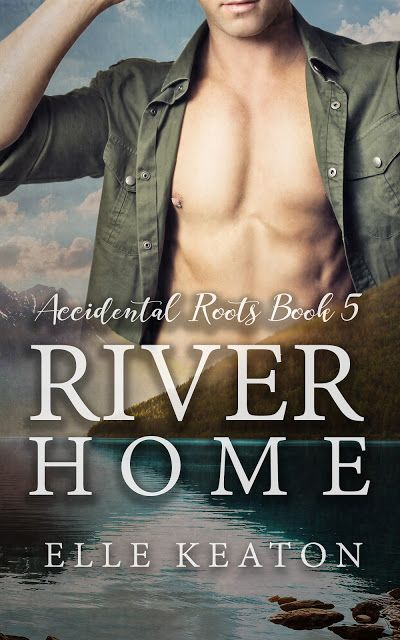Check out my #review for the 👨‍❤️‍👨#MMromance👨‍❤️‍💋‍👨🕵️‍♀️ #mystery🕵️‍♀️ River Home by Elle Keaton & there's 5 days left on a #Giveaway for an ebook of Storm Season(Accidental Roots #1)                            https://padmeslibrary.blogspot.com/2018/02/review-tour-river-home-by-elle-keaton.html