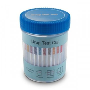 Narkotikatest Kopp Beger Urinprøve Urintest https://www.testhelsen.no/butikk/narkotikatester