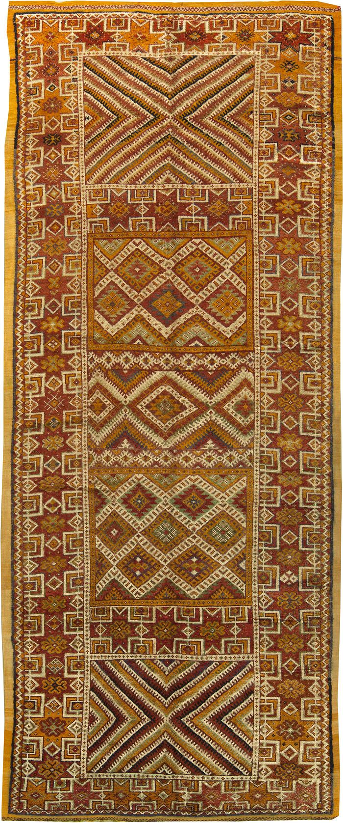 best 25+ vintage rugs ideas on pinterest | carpets, boho rugs and