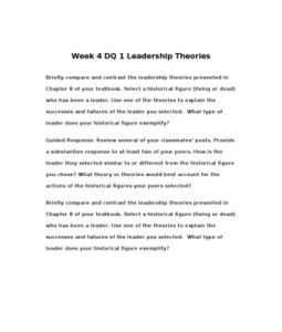 compare and contrast the leadership theories in Compare and contrast any two theories of leadership essay 1515 words | 7 pages compare and contrast any two theories of leadership in the following essay i will look at leadership, its definition and compare and contrast two theories behind it.