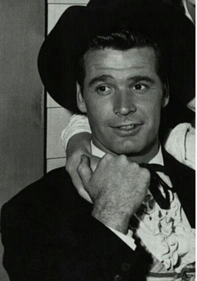 While his name might not be familiar to many younger readers, those familiar with The Rockford Files or Maverick certainly know who James Garner is. What you might not know is how much time he dedicated to the Armed Forces. When he was only 16, Garner joined the Merchant Marines near the end of WWII, though he didn't do particularly well there given that he suffered from seasickness. He later served in the National Guard for seven months before joining the Army and serving in the 24th…