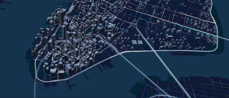 New blog article on deck.gl, #UberEng's #OpenSource software designed for exploring & visualizing #data sets. https://eng.uber.com/deck-gl-framework/ …