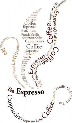 New Coffee Shop Adventures