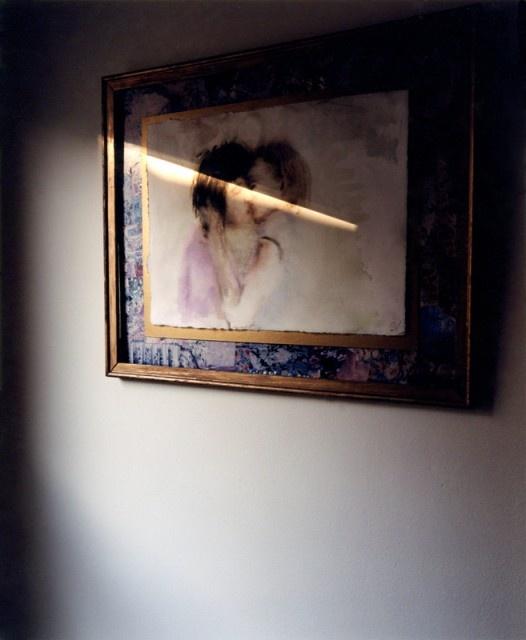 Rebecca Sittler