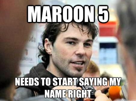 Moves like Jagr... not as true as it could be lately but I laughed anyway