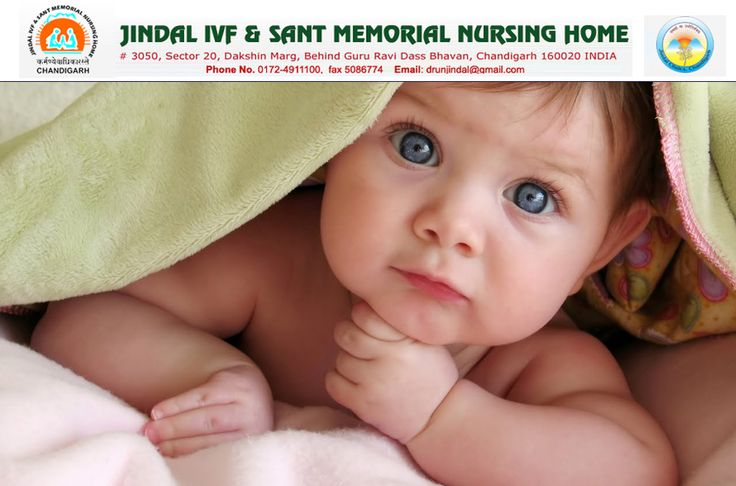 IVFChandigarh is a name of trust in the nursing home. Our specialists are solely dedicated to deliver the best services in the industry. Visit at--> http://www.ivfchandigarh.com/
