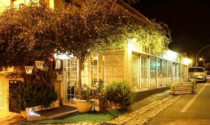 Restaurante Malveiro Almancil Vale d'eguas algarve,