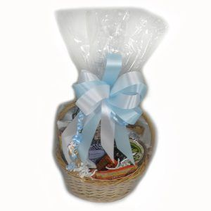 BBKase Colorado Sampler Large Colorado Gift Basket Ideas #Baskets #GiftBasket #CorporateGiftBasket #BasketKase #Colorado   https://bbkase.com Customizing Corporate Gift Baskets