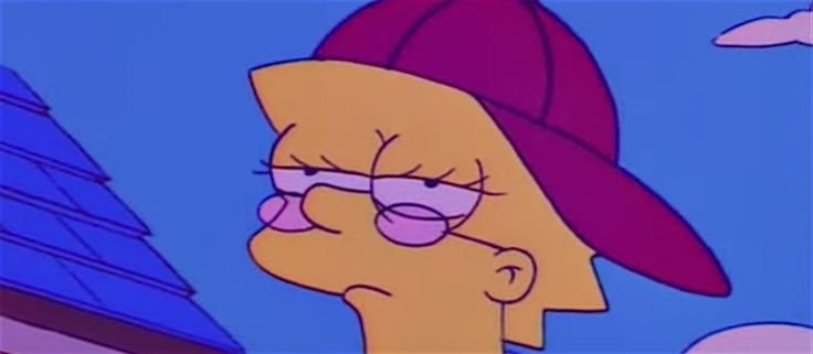 What the Hell Is Simpsonwave? | Pitchfork