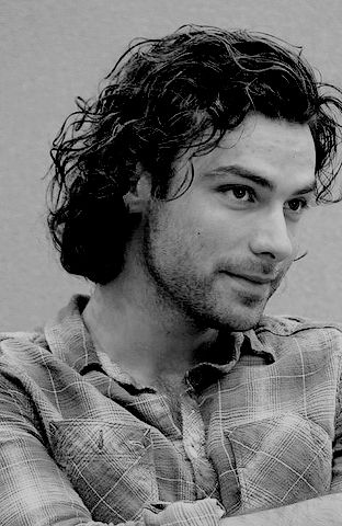 #aidan turner | Tumblr                                                       …