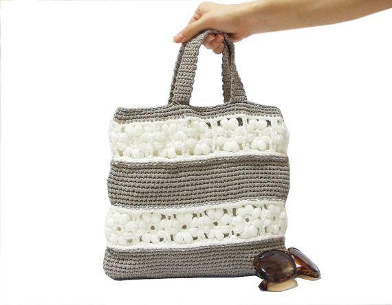 Hey, I found this really awesome Etsy listing at http://www.etsy.com/listing/158380645/crochet-bag-handmade-tote-bag-school-bag