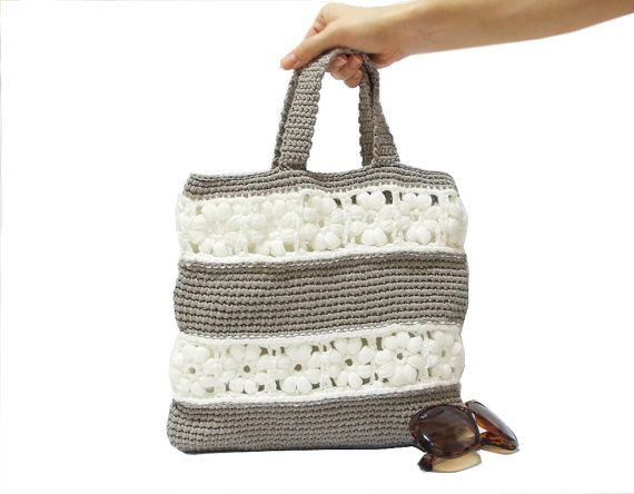 Hey, I found this really awesome Etsy listing at http://www.etsy.com/listing/158380645/crochet-bag-handmade-tote-bag-school-bag