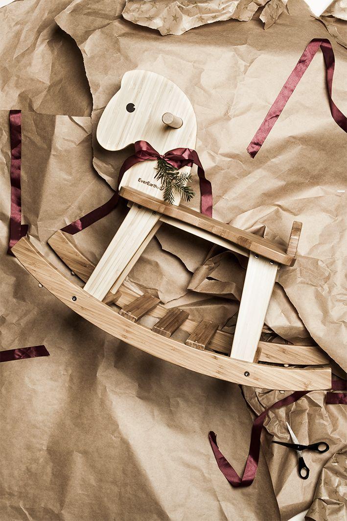 95 best weihnachten \ winter images on Pinterest Xmas, Merry