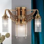 v2-adele-wall-light-art-deco-three-bulbs|Q1krVkZiWkxsOWdmQjZjdjcvZGw5T1dHbFpKVUZmZklLRS9PdnZsSTVWL1JNZ01aKzREbFNYeDZHVnRweEdHTUJSZERVRnR2S1IrdTl4cHROSUVROTZyRUg5eTQzS3dTLzdKUmV2UHQwREc4S0NUQ3pEMDJNZ2RyOElqMjlmaWM= (180×180)