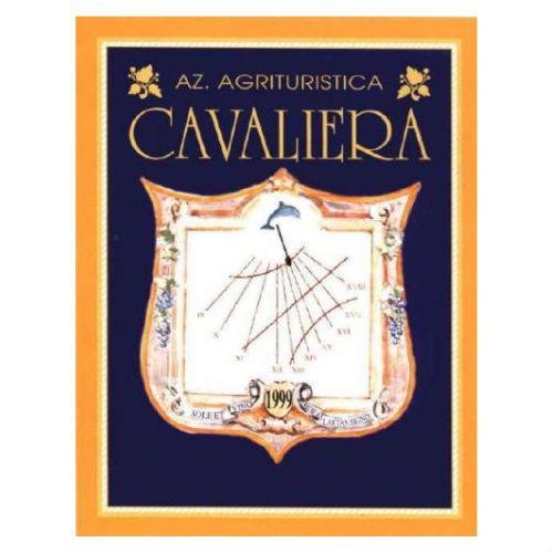 AGRITURISMO CAVALIERA