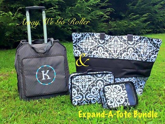 Fall 2016 Hostess Exclusives...Book your own party and pick your hostess Exclusive.  www.mythirtyone.com/mamaura. To book you October pre christmas shopping today.