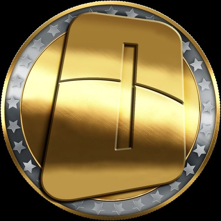 One coins как правильно валерьевич или валериевич википедия