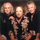 Saw Crosby, Stills & Nash last night at the Tuscaloosa Ampitheater. Great show!: Concerts, Favorite Music, Music Maker, Crosby, Blue Eye, Nash, Marvel Musicians, Music Artists, Musicians Band