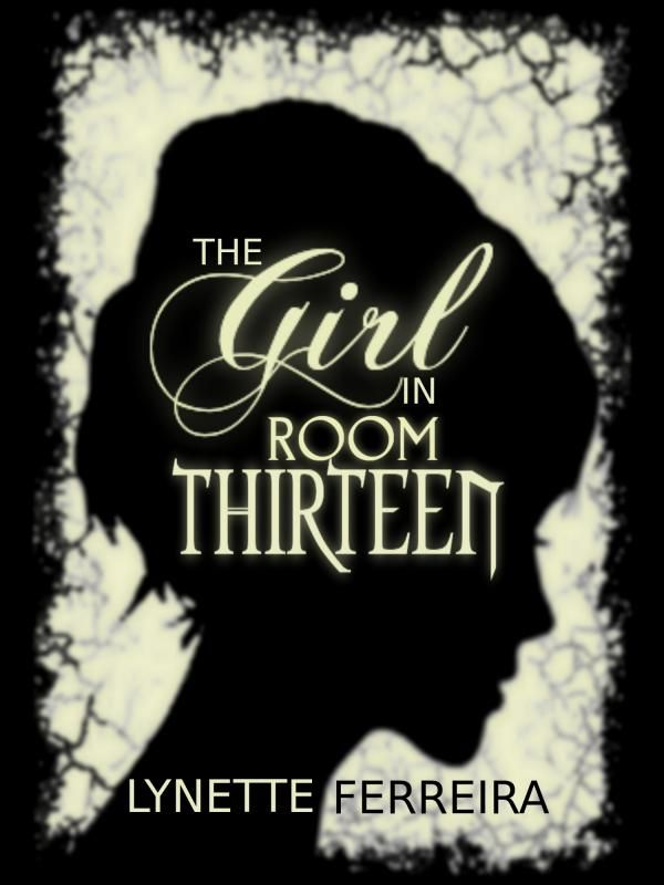 Cover Contest - The Girl in Room Thirteen - AUTHORSdb: Author Database, Books and Top Charts